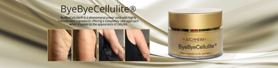 How Does Cellulite Cream Removal Work And Where to Buy